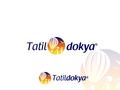 Proje#90705 - Turizm / Otelcilik Logo Tasarımı - Ekonomik Paket  -thumbnail #57