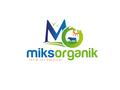 Proje#90778 - Gıda Logo Tasarımı - Avantajlı Paket  -thumbnail #8