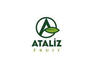 Proje#90802 - Gıda Logo Tasarımı - Ekonomik Paket  #10