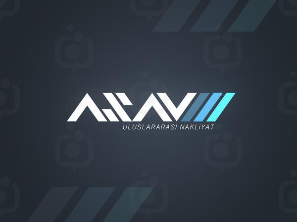 Asav 01