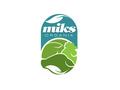 Proje#90778 - Gıda Logo Tasarımı - Avantajlı Paket  -thumbnail #93