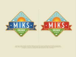 Proje#90778 - Gıda Logo Tasarımı - Avantajlı Paket  #105