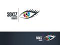 Proje#90526 - Reklam / Tanıtım / Halkla İlişkiler / Organizasyon Kurumsal Kimlik Tasarımı - Altın Paket  -thumbnail #123