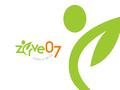 Proje#90893 - Reklam / Tanıtım / Halkla İlişkiler / Organizasyon Logo Tasarımı - Ekonomik Paket  -thumbnail #76