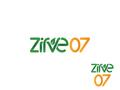 Proje#90893 - Reklam / Tanıtım / Halkla İlişkiler / Organizasyon Logo Tasarımı - Ekonomik Paket  -thumbnail #81