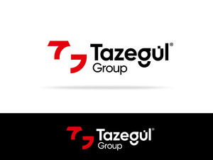 Proje#53677 - Holding / Şirketler Grubu Logo Tasarımı - Altın Paket  #84