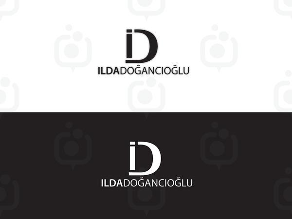Ilda1