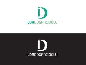 Ilda2