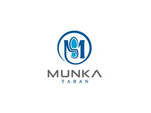 Proje#91096 - Tekstil / Giyim / Aksesuar Logo Tasarımı - Avantajlı Paket  #19