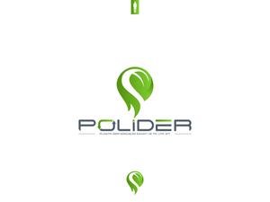 Proje#91128 - Üretim / Endüstriyel Ürünler Logo Tasarımı - Altın Paket  #41