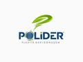 Proje#91128 - Üretim / Endüstriyel Ürünler Logo Tasarımı - Altın Paket  -thumbnail #80