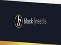 Proje#91185 - Tekstil / Giyim / Aksesuar Logo Tasarımı - Ekonomik Paket  -thumbnail #68