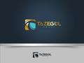 Proje#53677 - Holding / Şirketler Grubu Logo Tasarımı - Altın Paket  -thumbnail #179