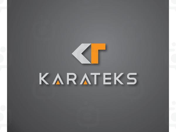 Karateks 01