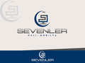 Proje#91552 - Mağazacılık / AVM Logo Tasarımı - Ekonomik Paket  -thumbnail #14