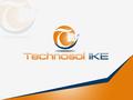 Proje#91565 - Üretim / Endüstriyel Ürünler Logo ve Kartvizit  Tasarımı - Ekonomik Paket  -thumbnail #12