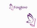 Proje#91499 - Tekstil / Giyim / Aksesuar Logo Tasarımı - Avantajlı Paket  -thumbnail #31
