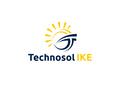 Proje#91565 - Üretim / Endüstriyel Ürünler Logo ve Kartvizit  Tasarımı - Ekonomik Paket  -thumbnail #41