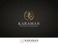 Proje#91594 - Avukatlık ve Hukuki Danışmanlık Logo Tasarımı - Ekonomik Paket  -thumbnail #52