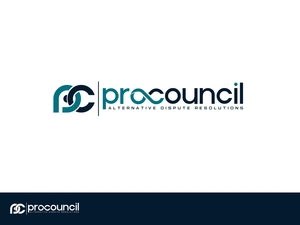 Proje#91937 - Avukatlık ve Hukuki Danışmanlık, Danışmanlık Logo Tasarımı - Ekonomik Paket  #4