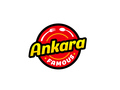 Proje#91923 - Restaurant / Bar / Cafe Logo Tasarımı - Avantajlı Paket  -thumbnail #3