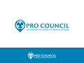 Proje#91937 - Avukatlık ve Hukuki Danışmanlık, Danışmanlık Logo Tasarımı - Ekonomik Paket  -thumbnail #31