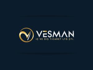 Proje#91456 - Diğer Logo Tasarımı - Ekonomik Paket  #20