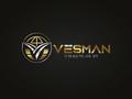 Proje#91456 - Diğer Logo Tasarımı - Ekonomik Paket  -thumbnail #27