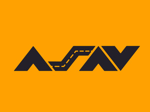 Asa2v