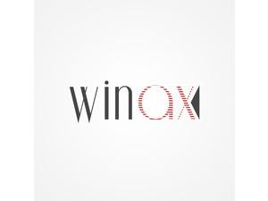 Winax1