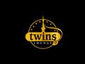 Proje#92225 - Restaurant / Bar / Cafe Logo Tasarımı - Ekonomik Paket  -thumbnail #13