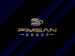 Proje#92219 - Holding / Şirketler Grubu Logo Tasarımı - Ekonomik Paket  #18