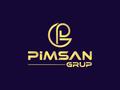 Proje#92219 - Holding / Şirketler Grubu Logo Tasarımı - Ekonomik Paket  -thumbnail #45