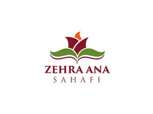 Proje#92292 - Eğitim, Hizmet Logo Tasarımı - Ekonomik Paket  #5