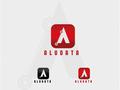 Proje#92319 - Bilişim / Yazılım / Teknoloji Logo Tasarımı - Avantajlı Paket  -thumbnail #18