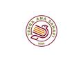 Proje#92292 - Eğitim, Hizmet Logo Tasarımı - Ekonomik Paket  -thumbnail #20