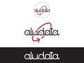 Proje#92319 - Bilişim / Yazılım / Teknoloji Logo Tasarımı - Avantajlı Paket  -thumbnail #131