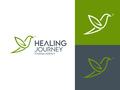 Proje#92452 - Sağlık, Turizm / Otelcilik Kurumsal Kimlik Tasarımı - Altın Paket  -thumbnail #27