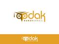 Proje#92502 - Eğitim Logo Tasarımı - Ekonomik Paket  -thumbnail #37