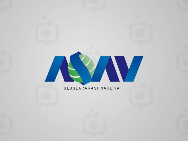 Asav1 copy