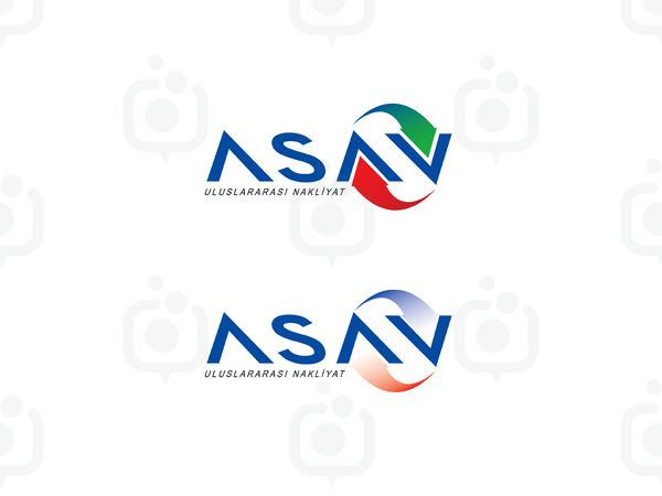 Asav2 copy