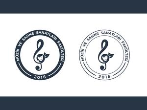 Proje#92663 - Eğitim Logo Tasarımı - Ekonomik Paket  #3