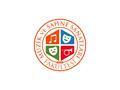 Proje#92663 - Eğitim Logo Tasarımı - Ekonomik Paket  -thumbnail #6
