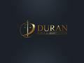 Proje#92680 - Avukatlık ve Hukuki Danışmanlık Logo Tasarımı - Avantajlı Paket  -thumbnail #8