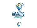 Proje#92452 - Sağlık, Turizm / Otelcilik Kurumsal Kimlik Tasarımı - Altın Paket  -thumbnail #90