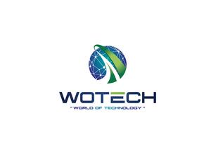 Proje#92570 - Bilişim / Yazılım / Teknoloji Kurumsal Kimlik Tasarımı - Avantajlı Paket  #31
