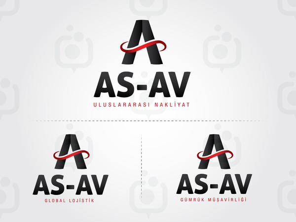 Asav logo01