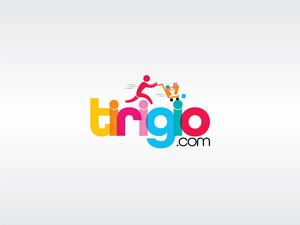 Proje#92715 - e-ticaret / Dijital Platform / Blog Logo Tasarımı - Altın Paket  #34
