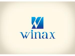 Winax3