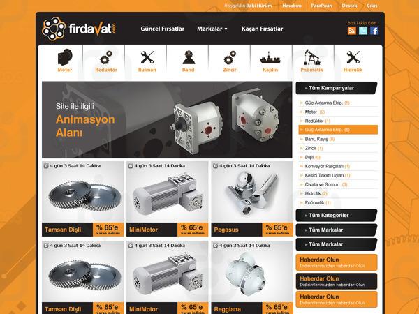 Firdavat5 site